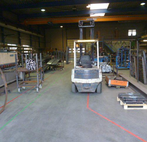 Werkplaats-10