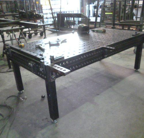Werkplaats-11