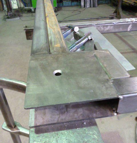 Werkplaats-14
