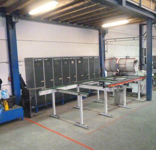Werkplaats-4)