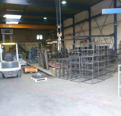 Werkplaats-9