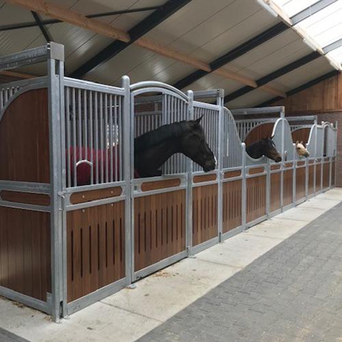 VDO-Paardenstallen-project-Fam Steenbergen Berlicum-1