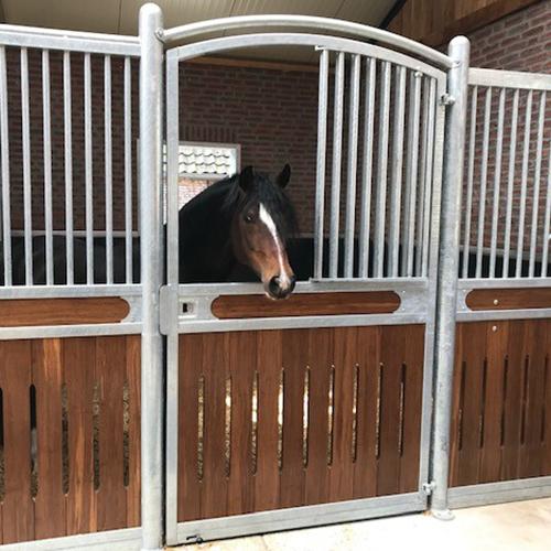 VDO-Paardenstallen-project-Fam Steenbergen Berlicum-5