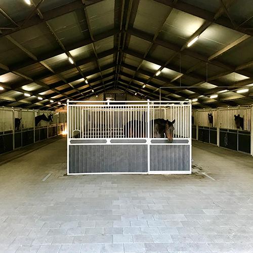 VDO-Paardenstallen-project-José van Haaren-3