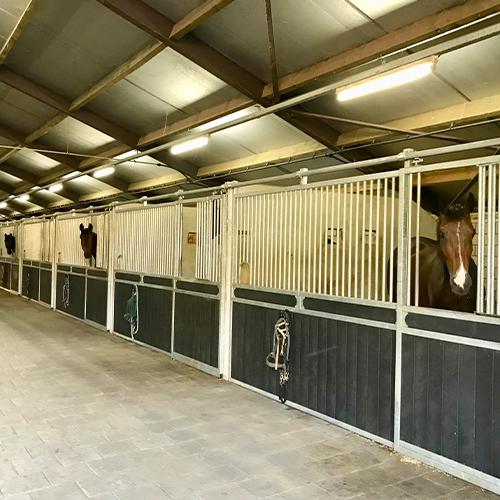 VDO-Paardenstallen-project-José van Haaren-5