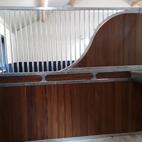 VDO-Paardenstallen-project-stal Brabant-10