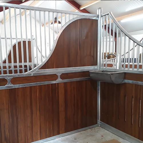 VDO-Paardenstallen-project-stal Brabant-13