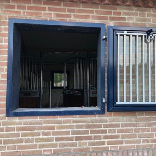 VDO-Paardenstallen-project-stal Brabant-6