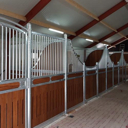 VDO-Paardenstallen-project-stal Brabant-7